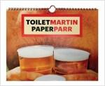 Toiletmartin Paperparr Calendar 2019 (Spiral)