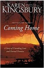 [중고] Coming Home (Paperback)