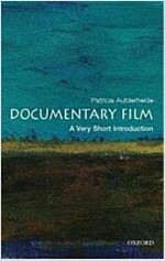 Documentary Film: A Very Short Introduction (Paperback)