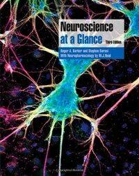Neuroscience at a glance 3rd ed
