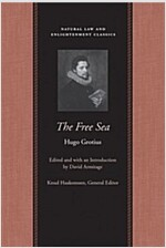 The Free Sea (Paperback)