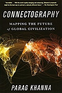 CONNECTOGRAPHY EXP (Paperback)