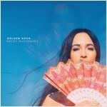 [수입] Kacey Musgraves - Golden Hour [LP]