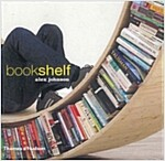 Bookshelf (Hardcover)