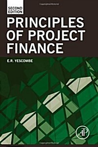 Principles of Project Finance (Hardcover, 2, Revised)