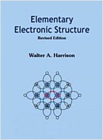 Elementary Electronic Structure (Revised Edition) (Paperback, Revised)