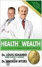 [중고] Health Is Wealth (Paperback)