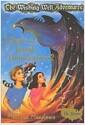 [중고] What's the Word, Thunderbird? (Paperback)