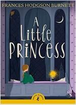 A Little Princess (Paperback)