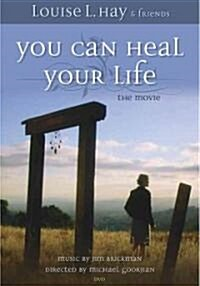 You Can Heal Your Life (DVD)