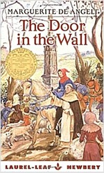 The Door in the Wall (Mass Market Paperback)