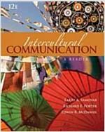Intercultural Communication (Paperback, 12th)