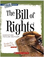 The Bill of Rights (Paperback, Reprint)