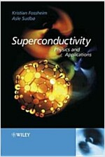 Superconductivity : Physics and Applications (Hardcover)