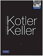 Marketing Management (14th Edition, Paperback)