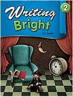 Writing Bright Student Book 2 (Paperback)