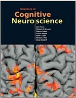 Principles of Cognitive Neuroscience (Hardcover, 1st)