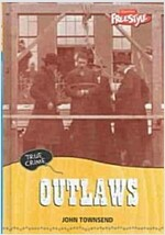 Outlaws (Library)