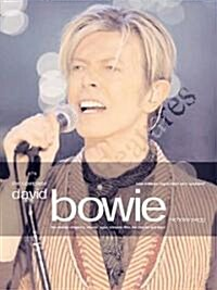 The Complete David Bowie (Paperback, Revised, Updated)