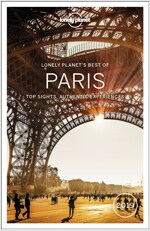 Best of Paris 2019 (Paperback, 3 Revised edition)