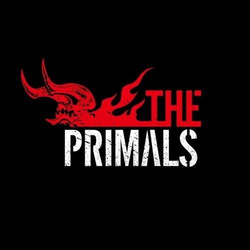 The Primals - 정규 1집 The Primals