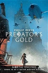 Predator's Gold (Paperback)
