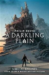 A Darkling Plain (Paperback)