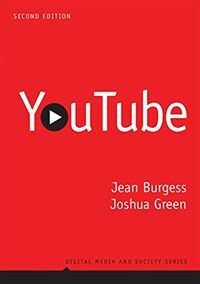 Youtube : online video and participatory culture / 2nd ed