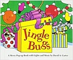 Jingle Bugs (Hardcover, Repackage)