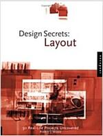 Design Secrets (Hardcover)