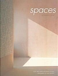 Spaces (Hardcover)