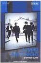 "A ""Hard Days Night"" : Turner Classic Movies British Film Guide (Paperback)"