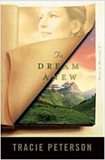 [중고] To Dream Anew (Paperback)