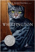 Whittington (Paperback)