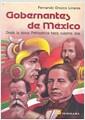 Gobernantes de Mexico = Mexican Rulers (Paperback)