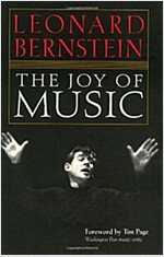 The Joy of Music (Paperback)