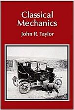 Classical Mechanics (Hardcover)