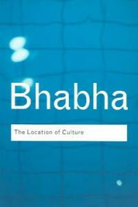 The Location of Culture (Paperback, 2 New edition)