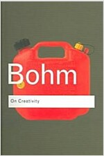 On Creativity (Paperback, 2 New edition)