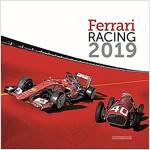 Ferrari Racing 2019 (Other)