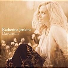 [수입] Katherine Jenkins - Daydream