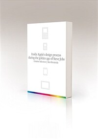 Creative Selection : Inside Apple's Design Process During the Golden Age of Steve Jobs (Paperback)