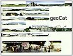 Geocat (Hardcover)