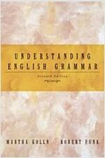 Understanding English Grammar (Hardcover, 7th)