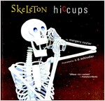 Skeleton Hiccups (Paperback)