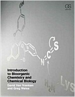 Introduction to Bioorganic Chemistry and Chemical Biology (Paperback)
