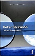 The Bounds of Sense : An Essay on Kant's Critique of Pure Reason (Paperback)