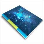 [수입] Wayne Shorter - EMANON [3CD][스탠다드 버전]