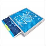[수입] Wayne Shorter - EMANON [3CD+3LP][디럭스 버전]