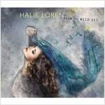 Halie Loren - From The Wild SKy